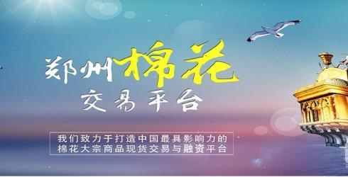 【白盘】3月7日郑州棉花市场PST50S04纯涤纶缝纫线行情分析